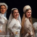 bedonia-687-spose-del-passato-abiti-nuziali