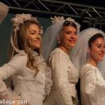 bedonia-688-spose-del-passato-abiti-nuziali