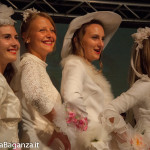 bedonia-689-spose-del-passato-abiti-nuziali