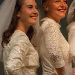 bedonia-690-spose-del-passato-abiti-nuziali