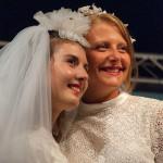 bedonia-691-spose-del-passato-abiti-nuziali