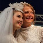 bedonia-692-spose-del-passato-abiti-nuziali
