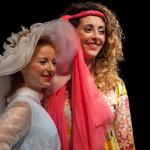 bedonia-695-spose-del-passato-abiti-nuziali