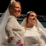 bedonia-696-spose-del-passato-abiti-nuziali