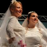 bedonia-697-spose-del-passato-abiti-nuziali
