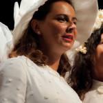 bedonia-698-spose-del-passato-abiti-nuziali