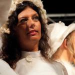 bedonia-699-spose-del-passato-abiti-nuziali