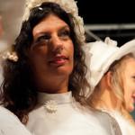 bedonia-700-spose-del-passato-abiti-nuziali