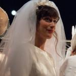 bedonia-702-spose-del-passato-abiti-nuziali
