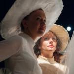 bedonia-703-spose-del-passato-abiti-nuziali