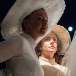 bedonia-704-spose-del-passato-abiti-nuziali