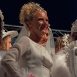 bedonia-705-spose-del-passato-abiti-nuziali