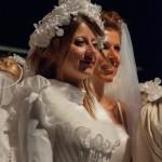 bedonia-706-spose-del-passato-abiti-nuziali