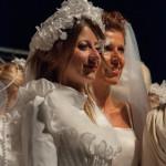 bedonia-707-spose-del-passato-abiti-nuziali
