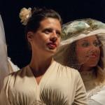 bedonia-708-spose-del-passato-abiti-nuziali