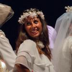 bedonia-709-spose-del-passato-abiti-nuziali