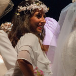 bedonia-710-spose-del-passato-abiti-nuziali