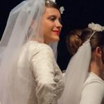 bedonia-711-spose-del-passato-abiti-nuziali
