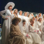 bedonia-712-spose-del-passato-abiti-nuziali