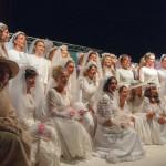 bedonia-713-spose-del-passato-abiti-nuziali