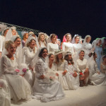 bedonia-714-spose-del-passato-abiti-nuziali