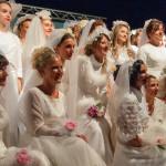 bedonia-716-spose-del-passato-abiti-nuziali