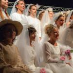 bedonia-717-spose-del-passato-abiti-nuziali