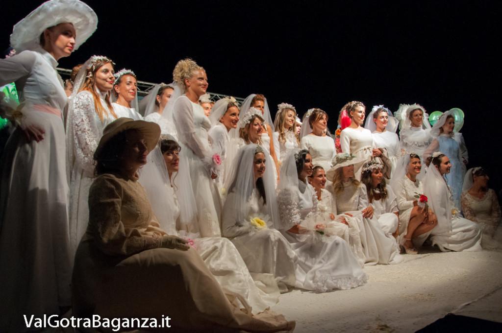bedonia-719-spose-del-passato-abiti-nuziali