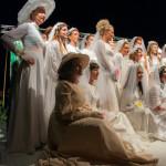 bedonia-720-spose-del-passato-abiti-nuziali