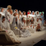 bedonia-721-spose-del-passato-abiti-nuziali