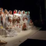 bedonia-722-spose-del-passato-abiti-nuziali