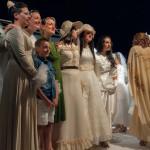 bedonia-725-spose-del-passato-abiti-nuziali