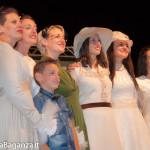 bedonia-726-spose-del-passato-abiti-nuziali