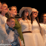 bedonia-727-spose-del-passato-abiti-nuziali