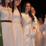 bedonia-729-spose-del-passato-abiti-nuziali