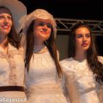 bedonia-730-spose-del-passato-abiti-nuziali