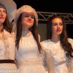 bedonia-731-spose-del-passato-abiti-nuziali