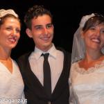 bedonia-732-spose-del-passato-abiti-nuziali