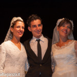 bedonia-733-spose-del-passato-abiti-nuziali