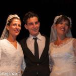 bedonia-734-spose-del-passato-abiti-nuziali