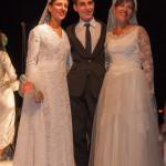 bedonia-735-spose-del-passato-abiti-nuziali