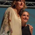bedonia-736-spose-del-passato-abiti-nuziali