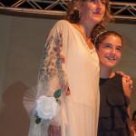 bedonia-739-spose-del-passato-abiti-nuziali