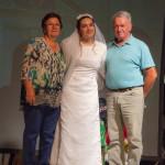 bedonia-740-spose-del-passato-abiti-nuziali