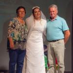 bedonia-741-spose-del-passato-abiti-nuziali
