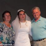 bedonia-742-spose-del-passato-abiti-nuziali
