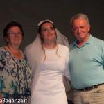 bedonia-743-spose-del-passato-abiti-nuziali