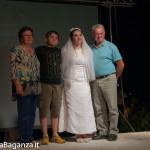 bedonia-744-spose-del-passato-abiti-nuziali