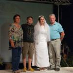bedonia-745-spose-del-passato-abiti-nuziali