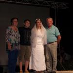 bedonia-746-spose-del-passato-abiti-nuziali